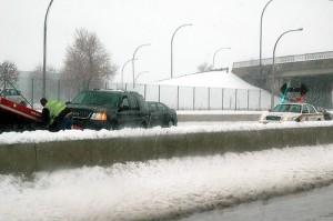 wypadek-zima