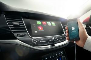 samochod-aplikacja-onstar