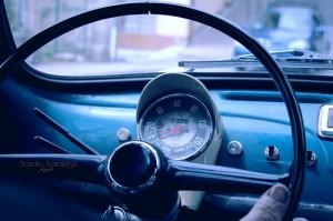 samochod-kokpit
