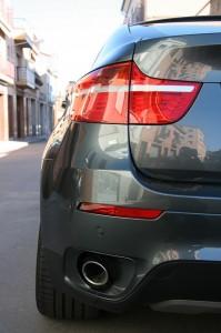 badanie-samochodu