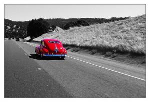 droga-szybkiego-ruchu