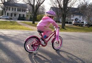 rowerek-dziecięcy