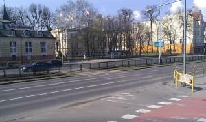 bezpieczn-droga-do-szkoły