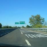 Kodeks drogowy – podstawowe pojęcia