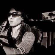 Kultura jazdy samochodem