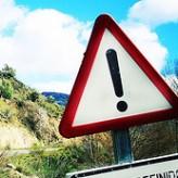 Te drogi są na prawdę niebezpieczne!