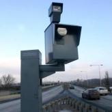 Polak potrafi czyli o metodach walki z fotoradarem