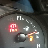 Jak zmniejszyć zużycie paliwa nawet o 20% ?